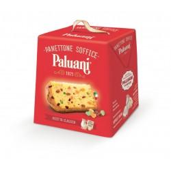 Panettone Classic
