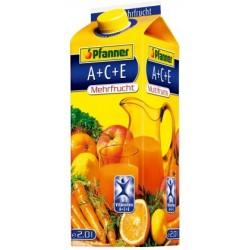 Nettare ACE 100%
