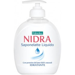 Liquid soap, Nidra
