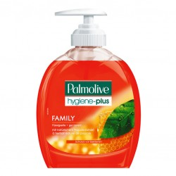 Antibacteric liquid soap,...