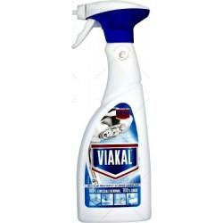 Viakal anticalcare, spray