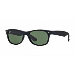 Sunglasses, Ray_Ban