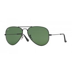 Sunglasses, Ray-ban