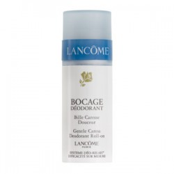 Bocage deodorant, roll on
