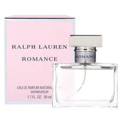 Ralp lauren Romance, eau de...