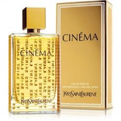 YSL Cinema, eau de parfum,...