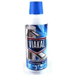 Viakal, anticalcare