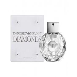 Emporio Diamonds, eau de...