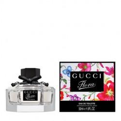 Gucci Flora, eau de toilette