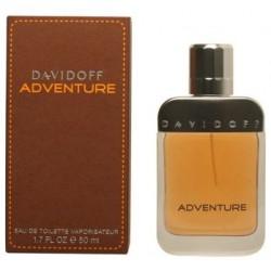 Davidoff Adventure, eau de...