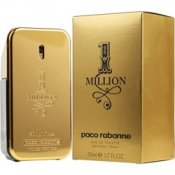 Paco Rabanne One Million,...
