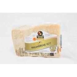 Parmigiano Reggiano DOP, 72...