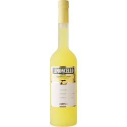 Limoncello, Virtus