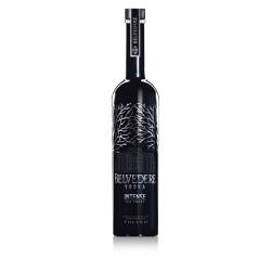 Vodka Belvedere Intense,...
