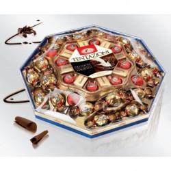 Praline cioccolata...