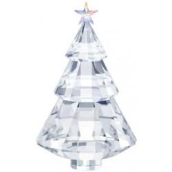 CHRISTMAS TREE, Swarovski