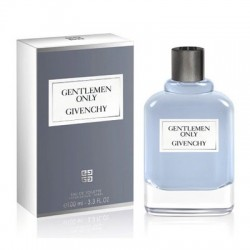 Givenchy Gentlemen Only,...