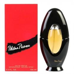 Paloma Picasso, eau de...