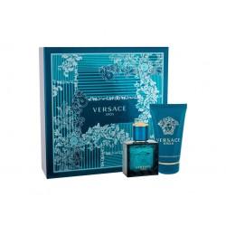 Versace Eros, eau de...