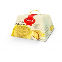 Torta Mimosa, Paluani