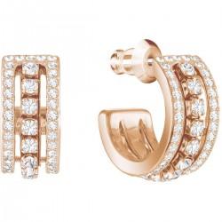 Further pierced earrings,...