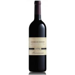 Pinot Nero D.O.C. Giorgio...