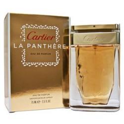 La Panthere Eau de parfum,...