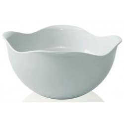 Salad bowl, diameter 23.5 cm.