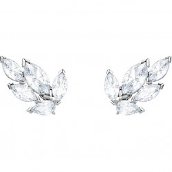 Louison Stud, pierced earrings