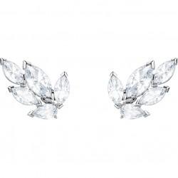 Louison Stud, pierced earrings