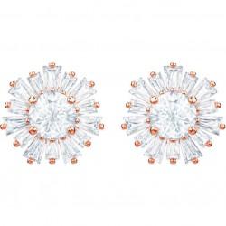 Sunshine pierced earrings,...