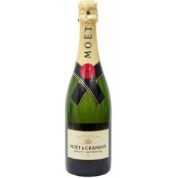 Moet & Chandon Brut Imperial millesimato
