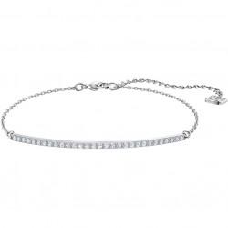 Only Bracelet