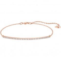 Only Bracelet, white, rose...