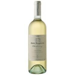 Chardonnay D.O.C. Vigneti...