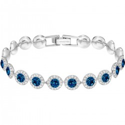 Angelic Bracelet, blue