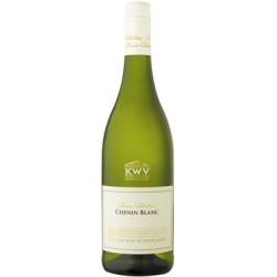 KWV Chenin Blanc, KWV Wines