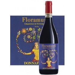 Floramundi, Cerasuolo di...