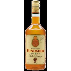 Brandy De Jerez Fundador...