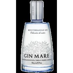 Gin Mare