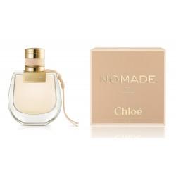 Chloe Nomade, eau de...