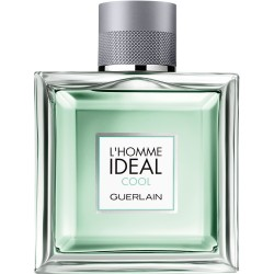 Guerlain L'Homme Ideal...