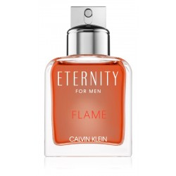 Calin Klein Eternity Flame,...