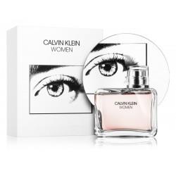 Calvin Klein Women, eau de...