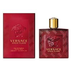 Versace Eros Flame, eau de...