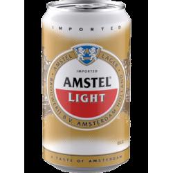 Amstel Light 3,5%