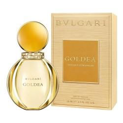 Bulgari Goldea, eau de...