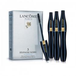 Lancome Hypnose Trio...