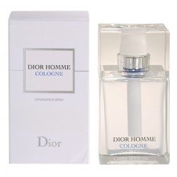 Dior Homme Cologne, spray