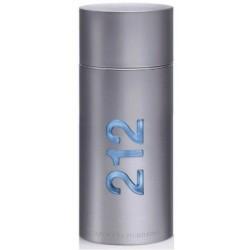 Herrera 212 Men, eau de toilette, vapo